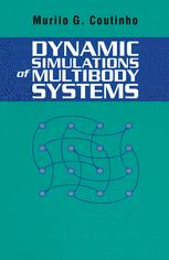 Dynamic Simulations of Multibody Systems