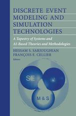 Discrete Event Modeling and Simulation Technologies