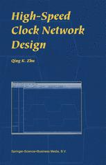 High-Speed Clock Network Design