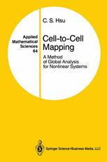 Cell-to-Cell Mapping