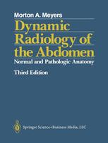 Dynamic Radiology of the Abdomen