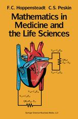 Mathematics in Medicine and the Life Sciences