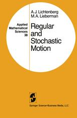 Regular and Stochastic Motion