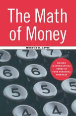 The Math of Money
