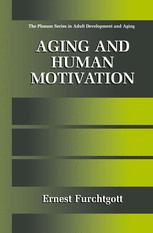 Aging and Human Motivation
