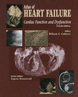 Atlas of HEART FAILURE