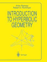 Introduction to Hyperbolic Geometry