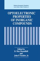 Optoelectronic Properties of Inorganic Compounds