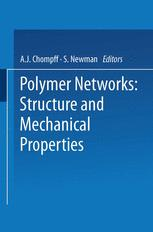 Polymer Networks
