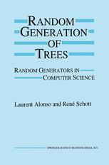 Random Generation of Trees