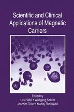 Scientific and Clinical Applications of Magnetic Carriers