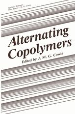 Alternating Copolymers