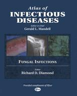 Atlas of Infectious Diseases