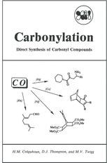 Carbonylation