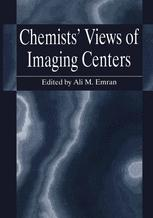 Chemists' Views of Imaging Centers