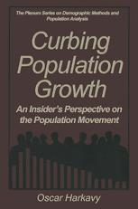 Curbing Population Growth