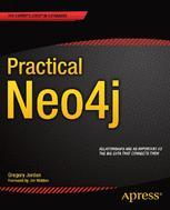 Practical Neo4j
