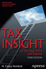TAX INSIGHT