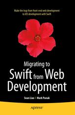 Migrating to Swift from Web Development