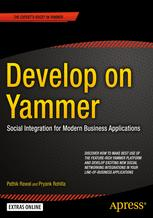Develop on Yammer