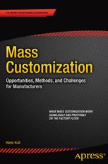 Mass Customization