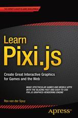 Learn Pixi.js