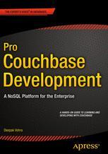 Pro Couchbase Development