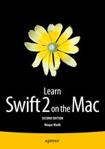Learn Swift 2 on the Mac
