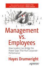 Management vs. Employees