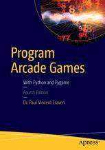 Program Arcade Games
