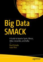 Big Data SMACK