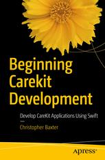 Beginning CareKit Development