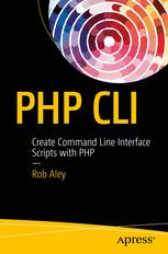 PHP CLI
