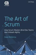 The Art of Scrum