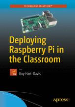 Deploying Raspberry Pi in the Classroom
