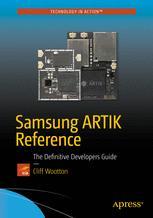 Samsung ARTIK Reference