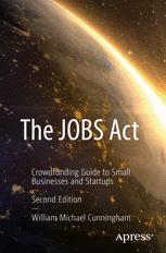 The JOBS Act