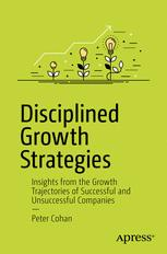 Disciplined Growth Strategies