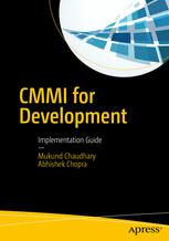 CMMI for Development