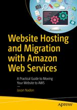 Website Hosting and Migration with Amazon Web Services