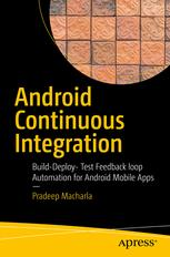Android Continuous Integration