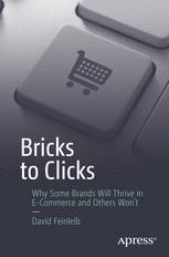 Bricks to Clicks