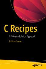C Recipes