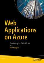 Web Applications on Azure