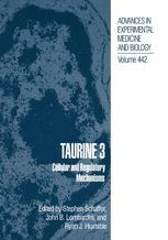 Taurine 3