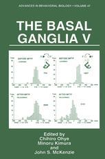 The Basal Ganglia V