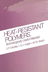 Heat-Resistant Polymers