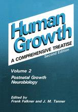 Postnatal Growth Neurobiology