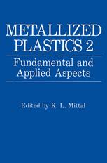 Metallized Plastics 2