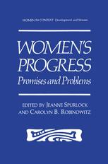 Women's Progress
